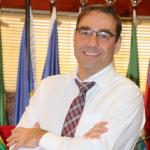 Dr. Alexandre Di Pietra
