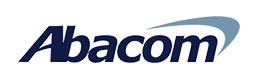 ABACOM - Cursos e Qualificação